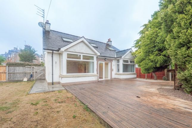Thumbnail Detached house to rent in Eastbank, Brechin