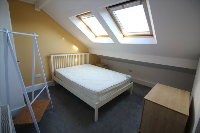 Thumbnail Property to rent in Landseer Terrace, Leeds, West Yorkshire