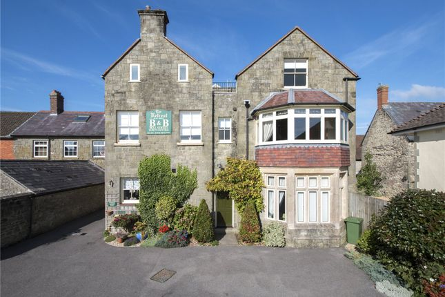 Picture No. 4 of Bell Street, Shaftesbury, Dorset SP7
