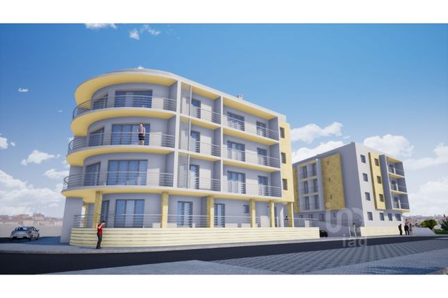 Thumbnail Apartment for sale in São Pedro, Figueira Da Foz, Coimbra