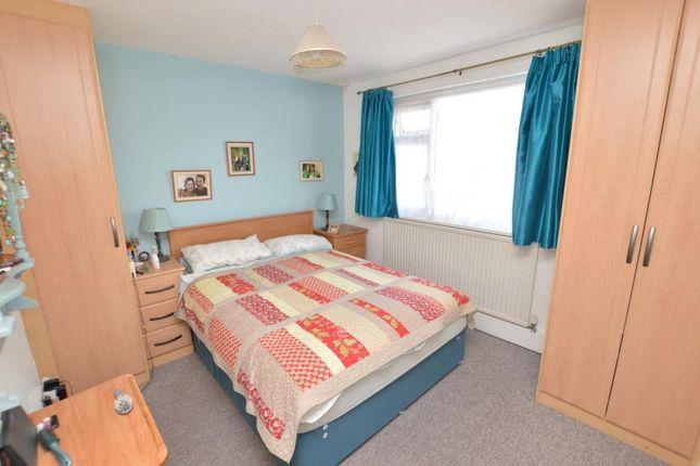 Main Bedroom of Stanborough Road, Plymouth, Devon PL9
