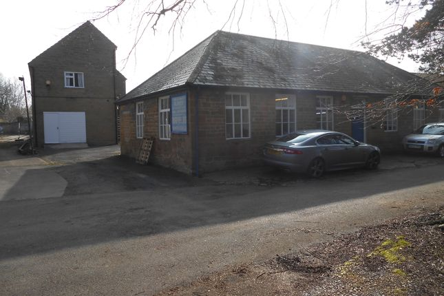 Thumbnail Light industrial to let in Burfield Gloves, Martock