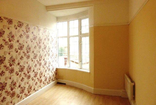 Bedroom 1 of Colin Road, Paignton TQ3