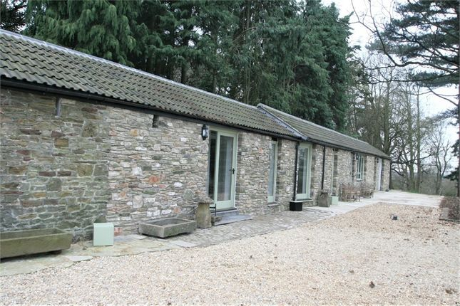 2 bed cottage to rent in Charfield Road, Tortworth, Wotton-Under-Edge, Gloucestershire