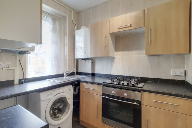 Photo 9 of Cranbourne House, Marigold Street, Bermondsey SE16