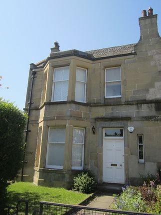 Thumbnail Detached house to rent in Murrayfield Gardens, Murrayfield, Edinburgh
