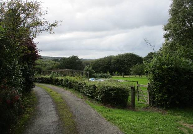 Property for sale in Nevern, Newport, Pembrokeshire
