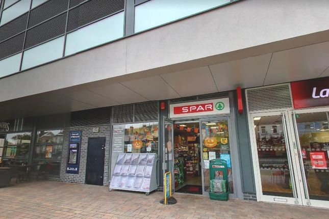 Commercial property for sale in Eastgate, Llanelli