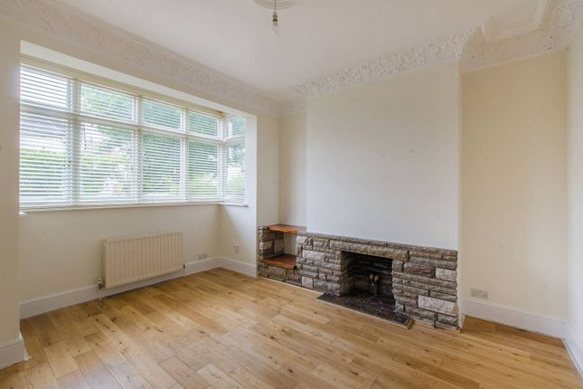 Thumbnail Property to rent in Babbacombe Road, Bromley North, Bromley