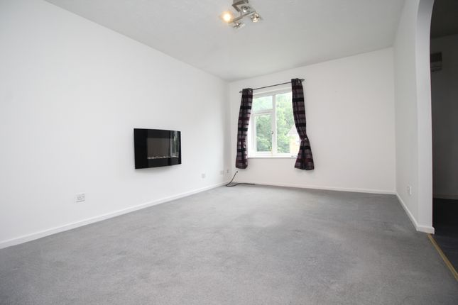 Lounge of Strathern Drive, Coseley, Bilston, West Midlands WV14