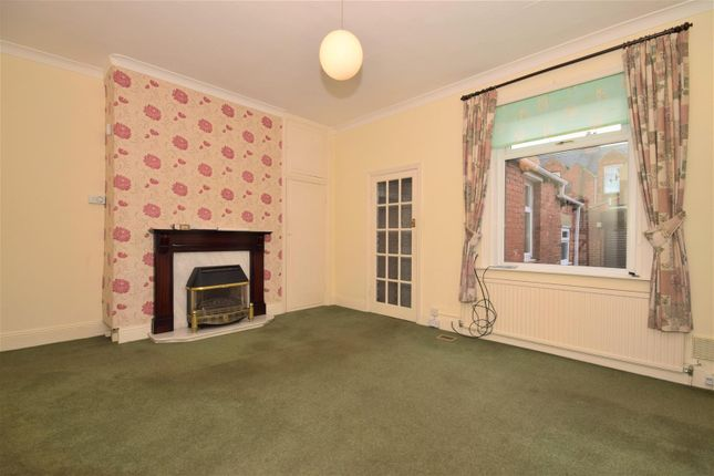 Dining Room of Smith Street, Ryhope, Sunderland SR2