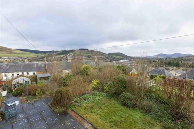 38 Forest Hill Galashiels Low Res 22
