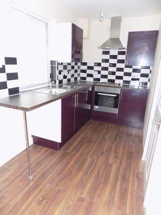 Thumbnail Property to rent in Stourbridge, West Midlands