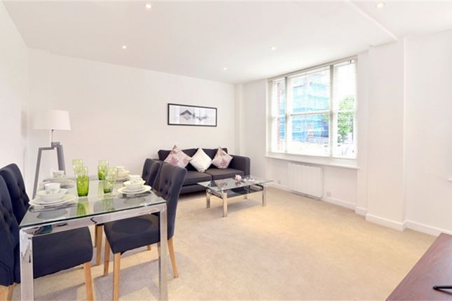 2 bed flat to rent in 39 hill street london uk w1j zoopla