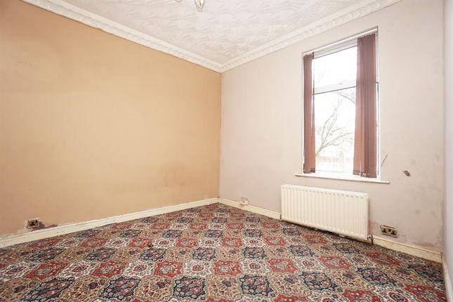 Bedroom No.1 of Basford Street, Darnall, Sheffield S9