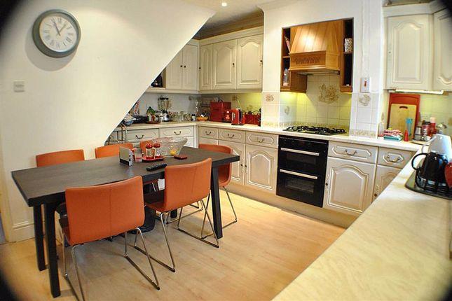 Kitchen Diner of Hill Street, Kingswood, Bristol BS15