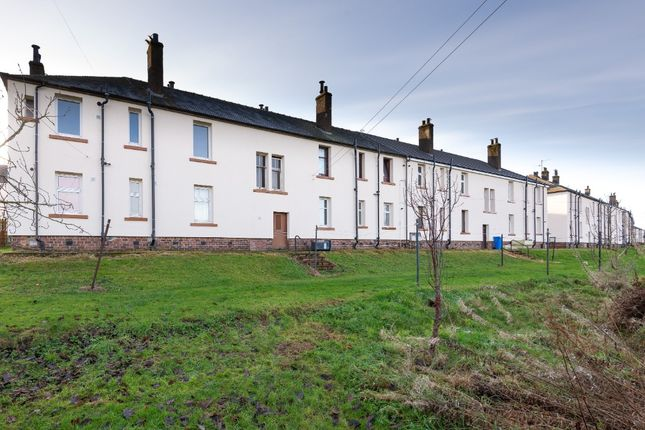 Photo 7 of Barnes Avenue, Coldside, Dundee DD4