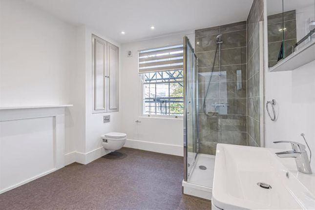 Photo 7 of Gloucester Crescent, London NW1