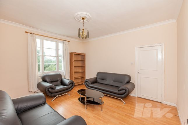 Flat to rent in Abbey Court, Abbey Road, St John's Wood