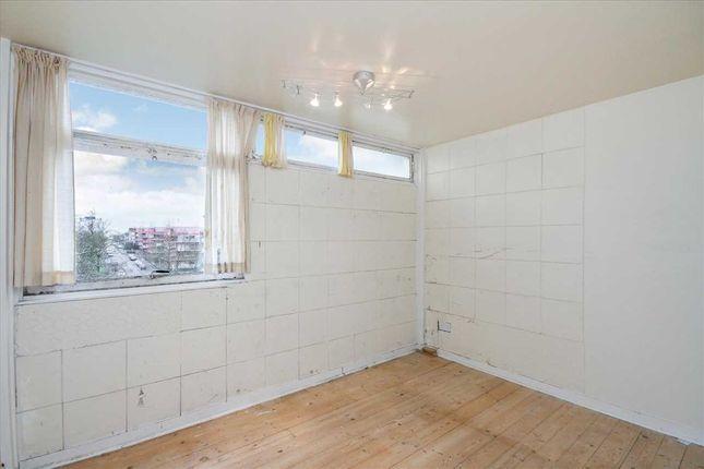 Bedroom One (1) of Telford Road, Murray, East Kilbride G75