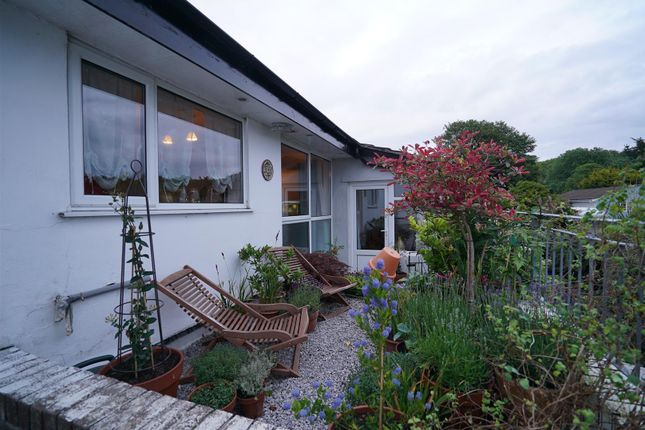 Thumbnail Property for sale in Bodinnick Heights, Bodinnick, Fowey