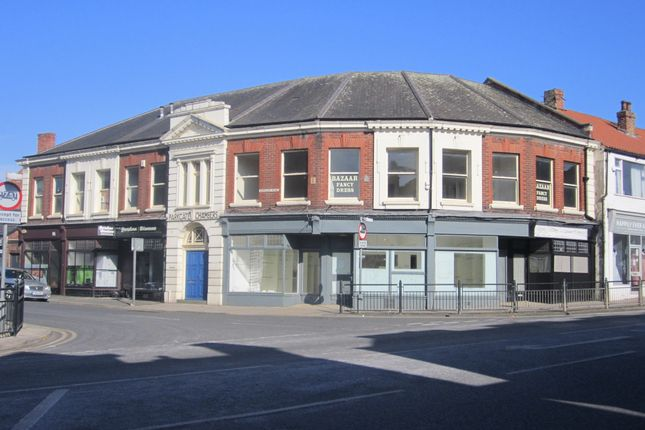 Thumbnail Retail premises for sale in Parkgate, Darlington
