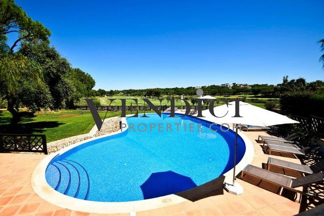 3 bed end terrace house for sale in Quinta Formosa, Quinta Do Lago, Loulé, Central Algarve, Portugal