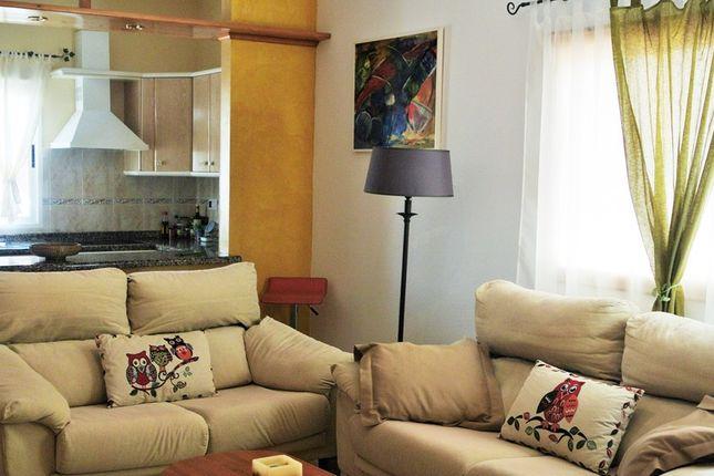 Thumbnail Villa for sale in 5, Gran Tarajal, Fuerteventura, Canary Islands, Spain
