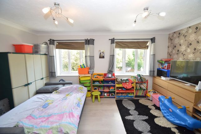 Rooms To Rent Prestwich Manchester