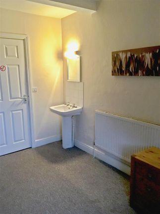 Thumbnail Property to rent in Castlegate, Norton, Malton