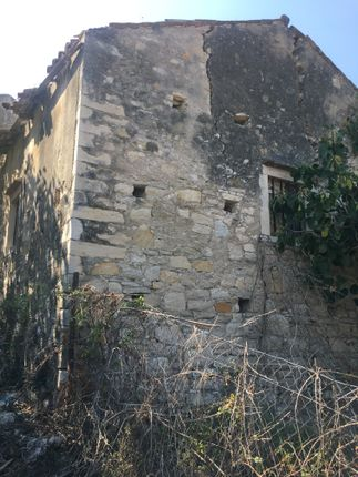 Renovated! of Lefkimmi, Corfu, Ionian Islands, Greece