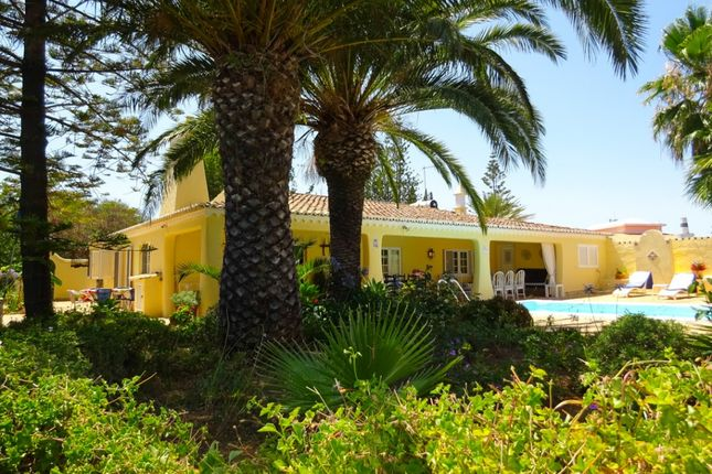 Thumbnail Farmhouse for sale in Carvoeiro, Algarve, Portugal