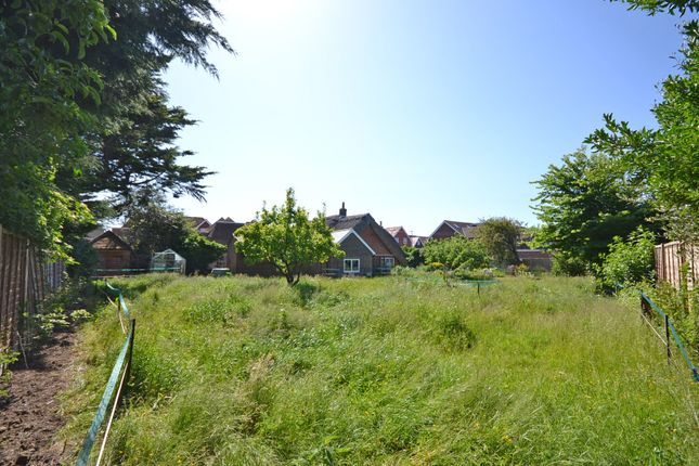 Property At Selsey For Sale