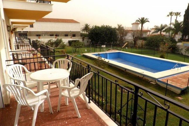 2 bed apartment for sale in Nerja, Málaga, Spain