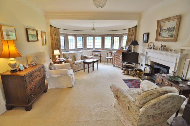 Thumbnail Flat for sale in Ermington, Modbury, Devon