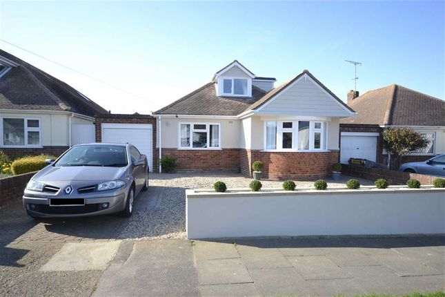 Thumbnail Property for sale in Botany Road, Broadstairs, Kent