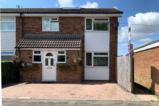 Picture No. 26 of Reeve Road, Holyport, Maidenhead, Berkshire SL6