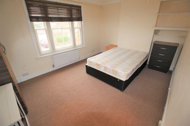 Bedroom 2 of Manor Road, Guildford GU2