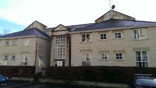 Thumbnail Flat to rent in Walcot Gate, Walcot, Bath