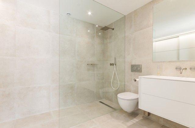 Bathroom (4) of Spain, Mallorca, Sóller, Port De Sóller