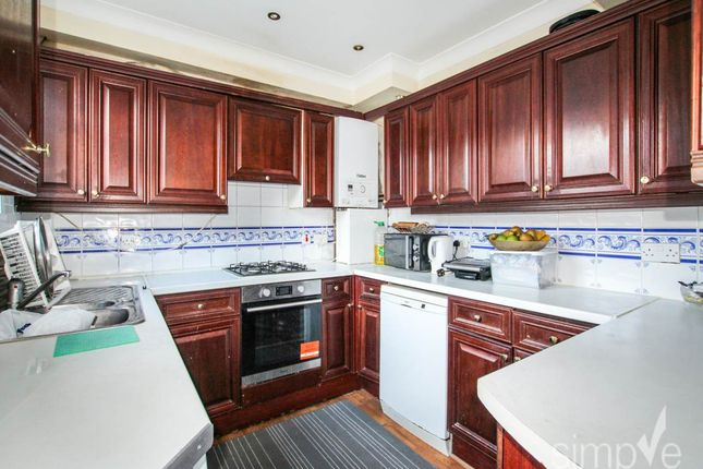 Property to rent in Balmoral Drive, Hayes, Middlesex