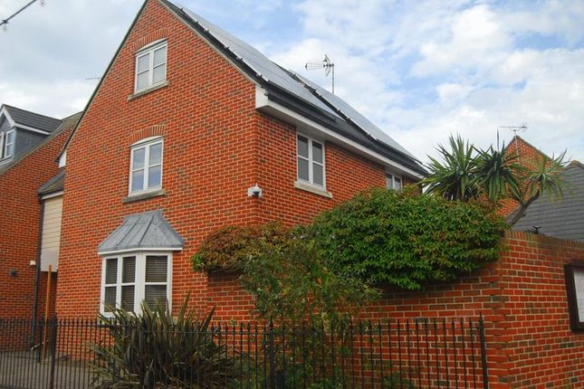 Photo 1 of Chapel Road, Brightlingsea, Colchester CO7