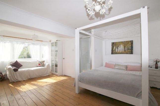 Bedroom.Png of Matching Lane, Bishop's Stortford CM23