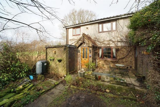 Phillips Road, Loxley, Sheffield S6