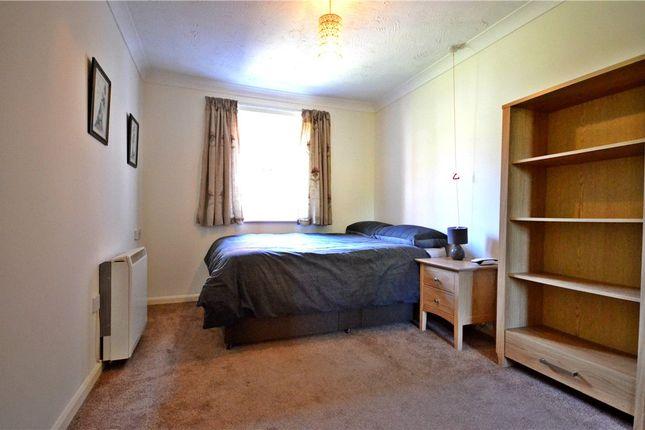 Picture No. 04 of Warner Court, Yorktown Road, Sandhurst GU47