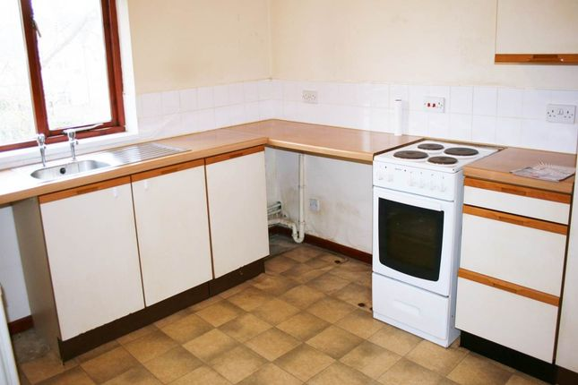 Kitchen of Ceely House, Ceely Road, Aylesbury HP21