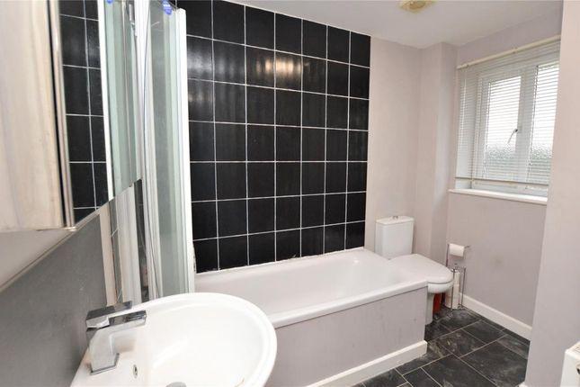 Bathroom of Yealmpstone Close, Plymouth, Devon PL7