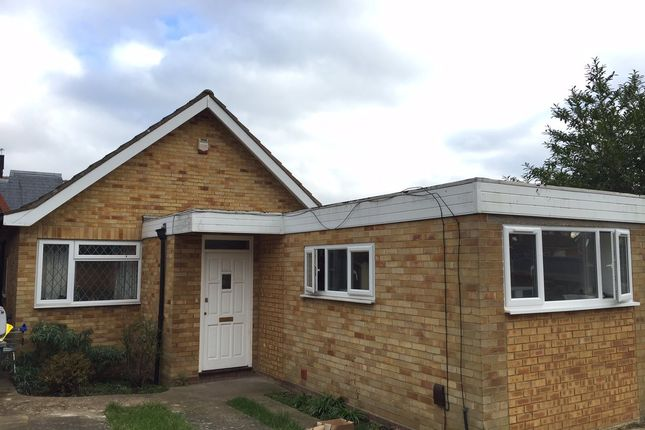 Thumbnail Property to rent in Falaise, Egham, Surrey