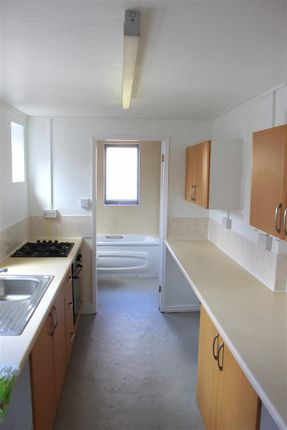 Thumbnail Property to rent in Humber Avenue, Stoke, Coventry
