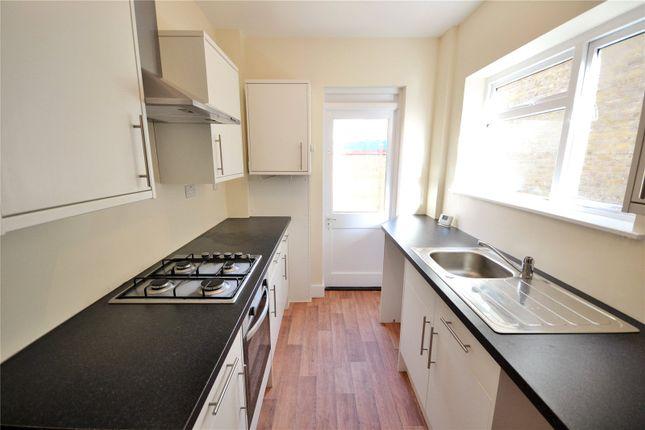 Thumbnail Detached house to rent in Blue Anchor Lane, Bermondsey, London